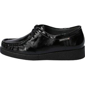 mephisto Schuhe Christy