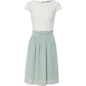 ABOUT YOU Kleid Darlin