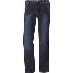 Charles Colby Jeans Baron Keylan