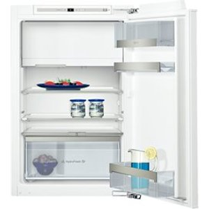NEFF ki2223d40 k 246 a3 einbau kühlschrank integrierbar eek a