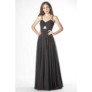 prestije de Wunderbares Kleid fuer jeden Anlass