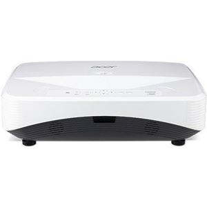 Acer UL5310W Beamer DLP WXGA 3600 Lumen HDMI VGA USB S-Video 3D Ready LS