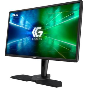 "Asus CG32UQ 81 3cm 32"" 4K UHD Gaming-Monitor HDMI DP 5ms FreeSync HDR"