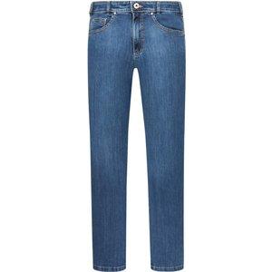 Joker Jeans Nuevo von in Mittelblau für Herren