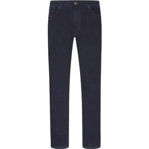 Brax Modische Jeans mit Hi-FLEX Modern Fit Chuck von in Blau für Herren