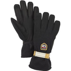 Hestra Handschuhe Windstopper Tour 5-Finger Handschuhe