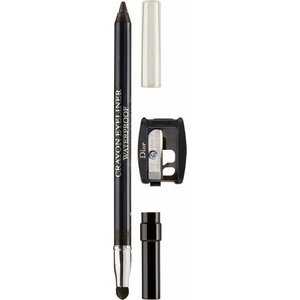 Dior Eyeliner Crayon Waterproof Intensive Farbe