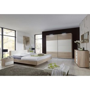 Wimex Schlafzimmer-Set Franziska
