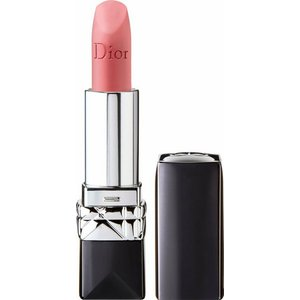 Dior Lippenstift Rouge Matte