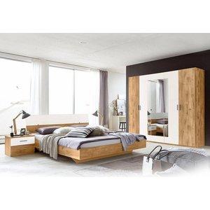 Wimex Schlafzimmer-Set Katrin