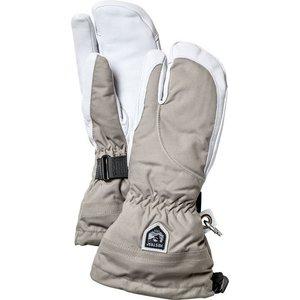 Hestra Handschuhe Heli Ski 3 Finger Gloves Damen