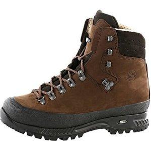 Hanwag Stiefel Yukon Shoes Herren
