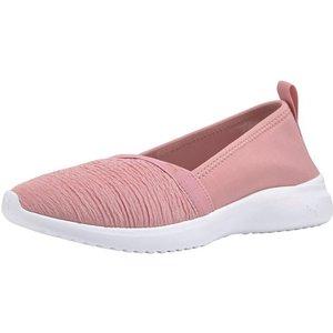 Puma Adelina Sneaker Ballerinas