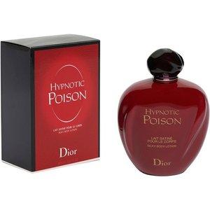Dior Bodylotion Hypnotic Poison