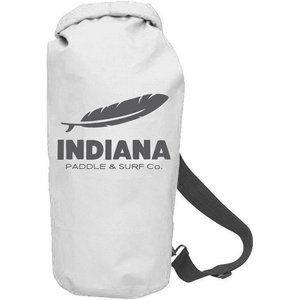 Indiana Paddle Surf Drybag Indiana Waterproof Bag wasserdicht