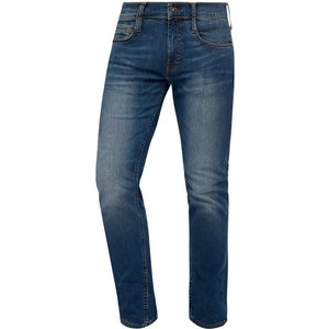 mustang Jeans Hose Oregon Tapered