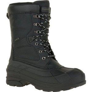Kamik Stiefel Nationpro Winter Boots Herren