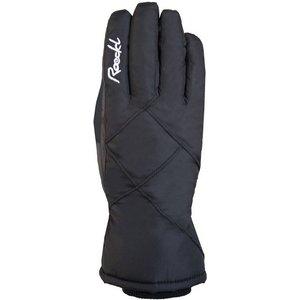 Roeckl Handschuhe Cesana Ski Gloves Damen