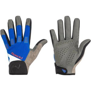 Roeckl Handschuhe Mangfall Handschuhe