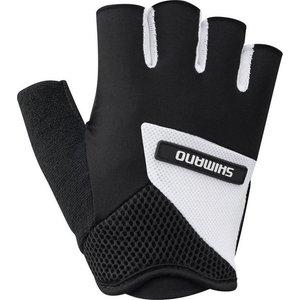 Shimano Handschuhe Airway Gloves Herren