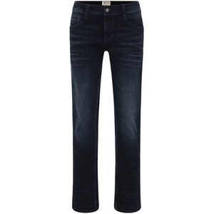 mustang Jeans Hose Oregon Straight