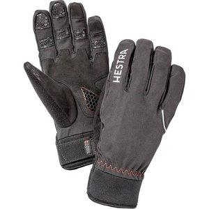 Hestra Handschuhe Bike CZone Contact Gloves