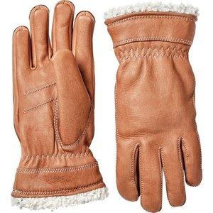 Hestra Handschuhe Deerskin Primaloft Gloves Damen