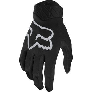 FOX Handschuhe Flexair Gloves Herren