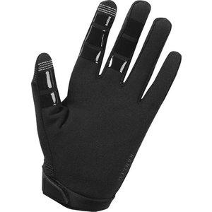 FOX Handschuhe Ranger Gloves Damen