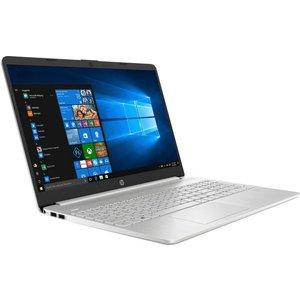 HP 15s-fq0214ng Notebook 39 6 cm 15 6 Zoll Intel Pentium Gold UHD Graphics 610 512 GB SSD