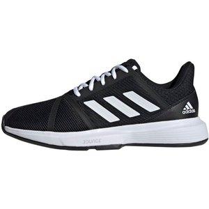 adidas Performance CourtJam Bounce Schuh Tennisschuh Barricade