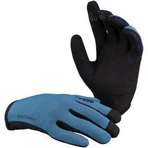 IXS Handschuhe Carve Gloves
