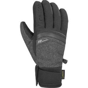 Reusch Handschuhe Bruce GTX Gloves