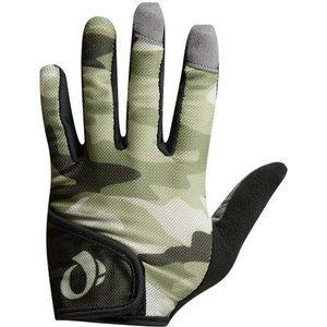 Pearl Izumi Handschuh MTB Handschuhe Jugend