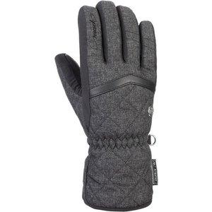 Reusch Handschuhe Lenda R-TEX XT Damen