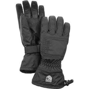 Hestra Handschuhe CZone Powder 5-Finger Damen