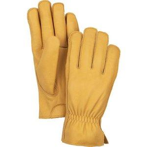 Hestra Handschuhe Dakota 5-Finger Handschuhe