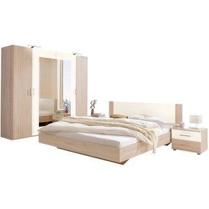 Wimex Schlafzimmer-Set