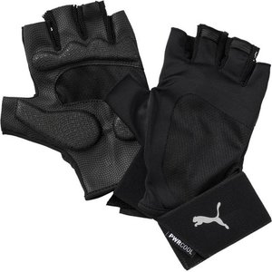 Puma Trainingshandschuhe Training Herren Essential Premium Handschuhe