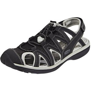 Keen Kletterschuh Sage Sandals Damen