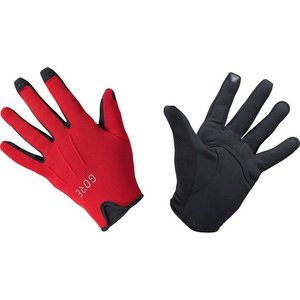 GORE Wear Handschuhe C3 Urban Handschuhe