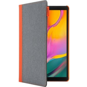 Gecko Covers Tablettasche Samsung Galaxy Tab A 10 1 2019 Easy-click cover