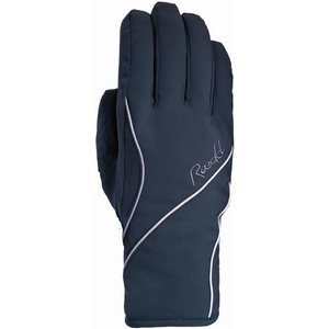 Roeckl Handschuhe Cosina Damen