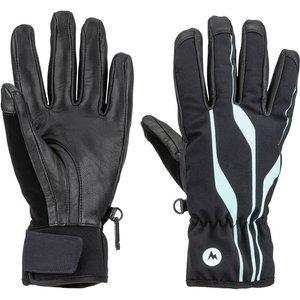 Marmot Handschuhe Spring Gloves Damen