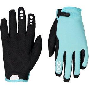 POC Handschuhe Resistance Enduro Gloves Adjustable