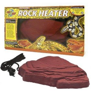 Zoo Med Repticare Rock Heater 100