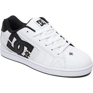 DC Shoes Sneaker Net