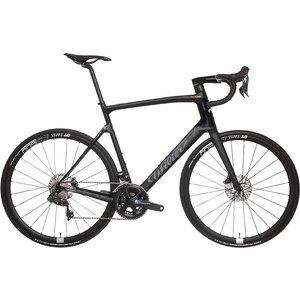 03fdcbb19df Wilier Cento 10 NDR Ultegra Di2 Disc Road Bike 2019
