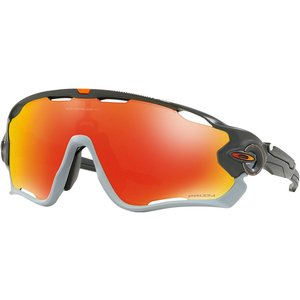 370ff36c64 Sunglasses Oakley - CoreBicycle