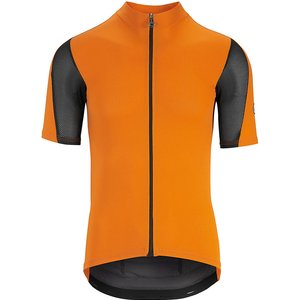 9aee2b96c Jerseys Cycle Assos - CoreBicycle